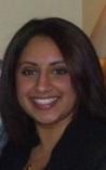 Shahana Shah
